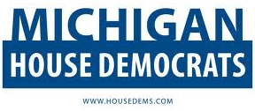 UPDATED: Michigan House Democrats get temporary restraining order against House Republicans for violating the constitution