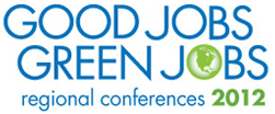 Green jobs conference coming to Detroit – Guest post by former Congressman Mark Schauer