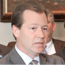 Michigan Senate Majority Leader Richardville faces recall attempt – from a Republican