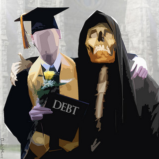 GOP Set to Double Student Loan Interest Rates