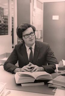 In Memoriam: Newt Gingrich for President