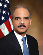 GOP Senator Cornyn demands AG Holder resign, Holder gives epic smack-down response