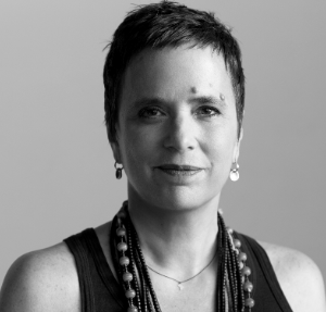 EXCLUSIVE: Interview with Eve Ensler, creator of The Vagina Monologues to be performed on Capitol steps tomorrow