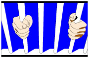 Michigan Republican Township Supervisor not happy with privatized prison in his area