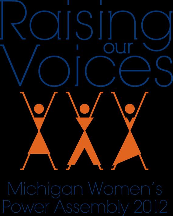 Michigan Women's Power Assembly meeting TOMORROW! — 6/16/2012, wsg Rep Lisa Brown & Rashida Tlaib