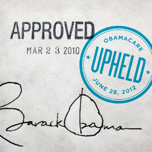 Affordable Care Act facts vs. tea party lies — the gulf between