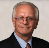 Kerry Bentivolio has a solution for Michigan's roads: give control to state Republicans who have neglected them for so long