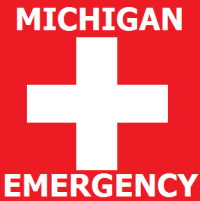 Evidence mounts that Emergency Management in Michigan was and IS a complete failure