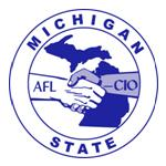 "ACTION: AFL-CIO to host ""Walk of Shame"" to welcome back Michigan Republicans – TOMORROW, WED., JAN 9"