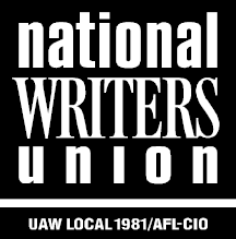 National Writers Union takes Huffington Post to task for exploiting writers