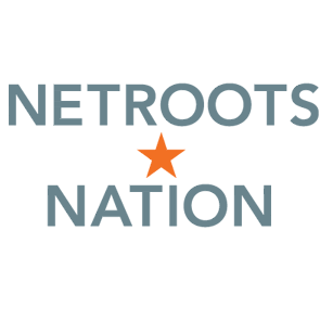 Netroots Nation announces its panel line-up for Detroit and it is spectacular!