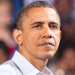 ObamaSerious