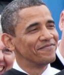 ObamaSmirk