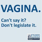 GOP-led Michigan Senate to take up anti-Choice bill HB 5711 TOMORROW!