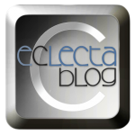 eclectablog_square