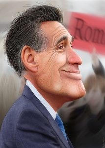 Yes, Mitt Wants You to Pay for Tax Breaks for Billionaires
