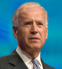 Vice President Joe Biden to headline Michigan Democratic Party's Jefferson-Jackson dinner