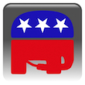 Graphically @LOLGOP — Election Day Edition