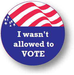"""No, Washington Post, President Obama didn't """"suggest requiring everyone to vote"""""""