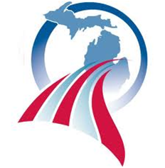 State Policy Network affiliate Mackinac Center denied opportunity to influence the news you read by Progress Michigan