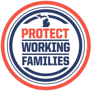 New television ad for Protect Our Jobs – Collective bargaining helped saved the auto industry