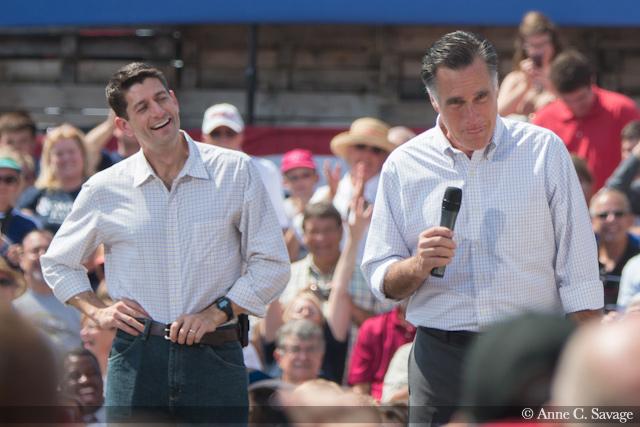 Romney-Ryan-18