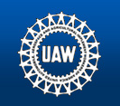 The UAW's Contract Fight Is About to Get Ugly