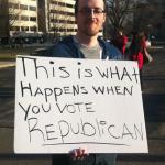 When You Vote Republican