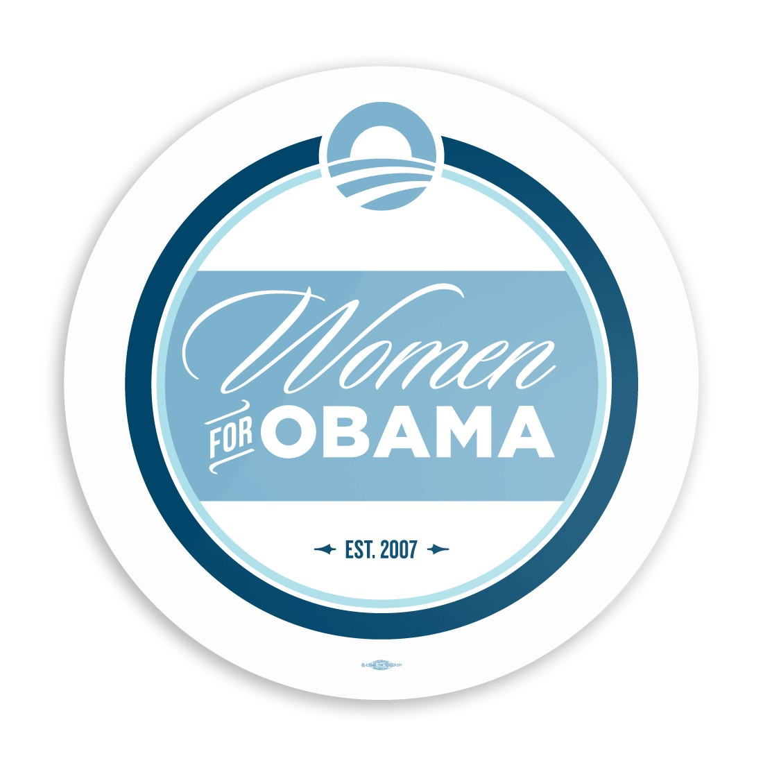 Women for Obama event in Ypsilanti THIS THURSDAY featuring Obama political director Katherine Archuleta