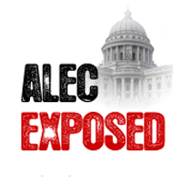 INTERVIEW: Wisconsin legislator Chris Taylor peeks behind the ALEC curtain (via Moyers & Co.)