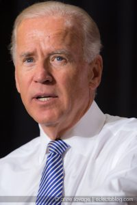 Joe Biden's 2-Minute Explanation Of The Economy That Every American Needs To See
