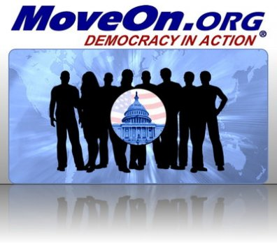 Romney & Ryan campaign in Michigan FRIDAY. MoveOn.org will be there. Oh, will they ever…