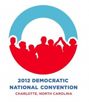 Convention report: Day 1 – Watch the livestream here