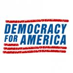 DemocracyForAmericaLogo
