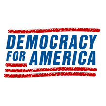 Michigan Supreme Court candidate Bridget Mary McCormack receives coveted Democracy for America endorsement