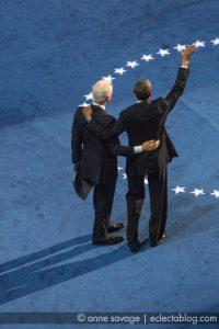 Obama_Clinton-2