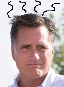 "The media turns on Romney – Mark Halperin on the Romney ""Death Stench"""