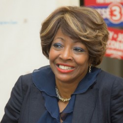 INTERVIEW: Michigan Supreme Court candidate Shelia Johnson – a proven history of advocating for fairness
