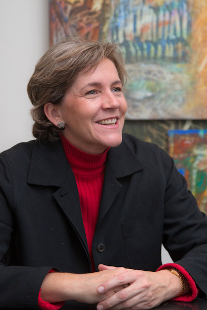 INTERVIEW – 22nd Circuit Court candidate Carol Kuhnke: the right choice for Washtenaw County