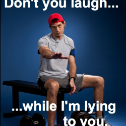 "What's ""choice"" got to do with it, Paul Ryan?"