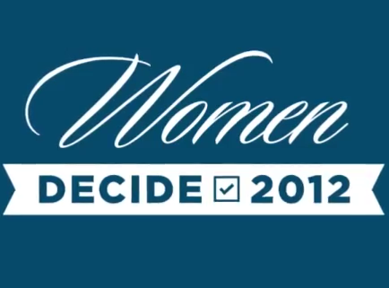 If Romney & Ryan win, it will be time to tell your daughters that they are worth less than men.