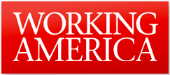 """Working America unveils """"FixMyJob.com"""", an online tool for workers to get help"""