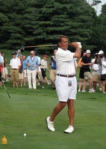 428px-John_Boehner_golf