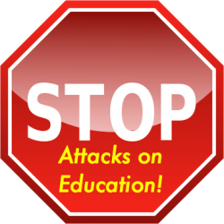 Progress Michigan launches unprecedented education program exposing DeVos family funding of anti-public education policy