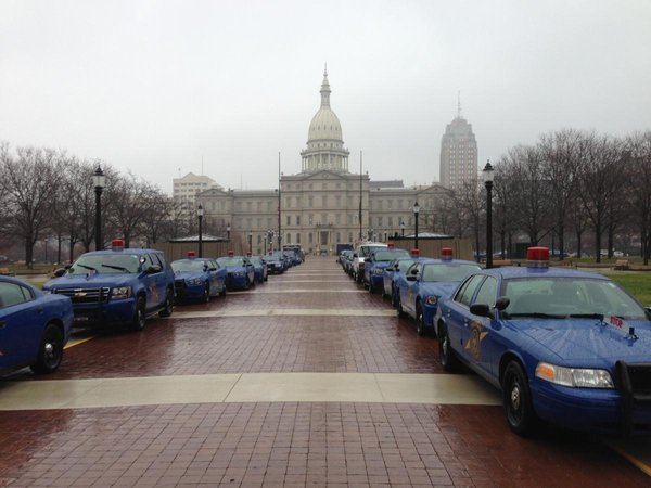 <h2>Damn, son.</h2>