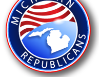 Michigan Republicans shrug at surging COVID hospitalizations and go home until December