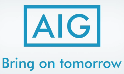 "AIG spits in America's face while saying ""thank you"" – may sue US govt because we bailed them out"