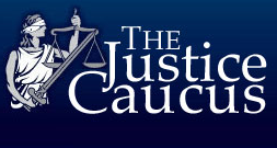 "This Saturday at the Mich Dems convention the Justice Caucus presents ""Citizens United v. FEC"" panel"