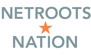 Heads up! - DFA scholarships to Netroots Nation and Senate Dems Kick-off Party