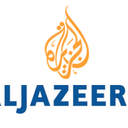 VIDEO: My appearance on Aljazeera English TV with Darrell Dawsey of Deadline Detroit